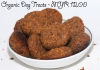 狗粮 ORGANIC DOG TREATS