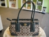 Coach Shoulder Bag 82% New