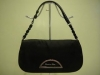 Salvatore Ferragamo Shoulder Bag 90% New