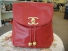Gucci Shoulder Bag 96% New