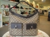 Gucci Mini Handbag(Limited Edition)  全新