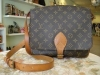 Anya Hindmarch 80% New