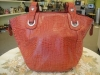 Coach Classic Shoulder Bag Brand New!