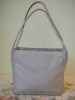 Celine Full Leather Handbag 94% New