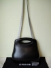 Chanel Full Leather Shoulder/Handbag 94% New