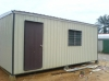 USED Container or Cabin