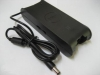 DELL Laptop Adaptor 90W