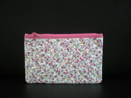 FLORA SERIES NaRaYa Tissue case