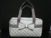 NaRaYa COTTON SERIES HAND BAG